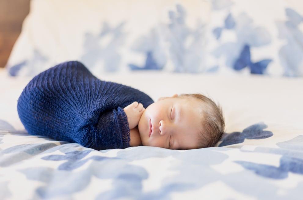 Boston Newborn Photography-81