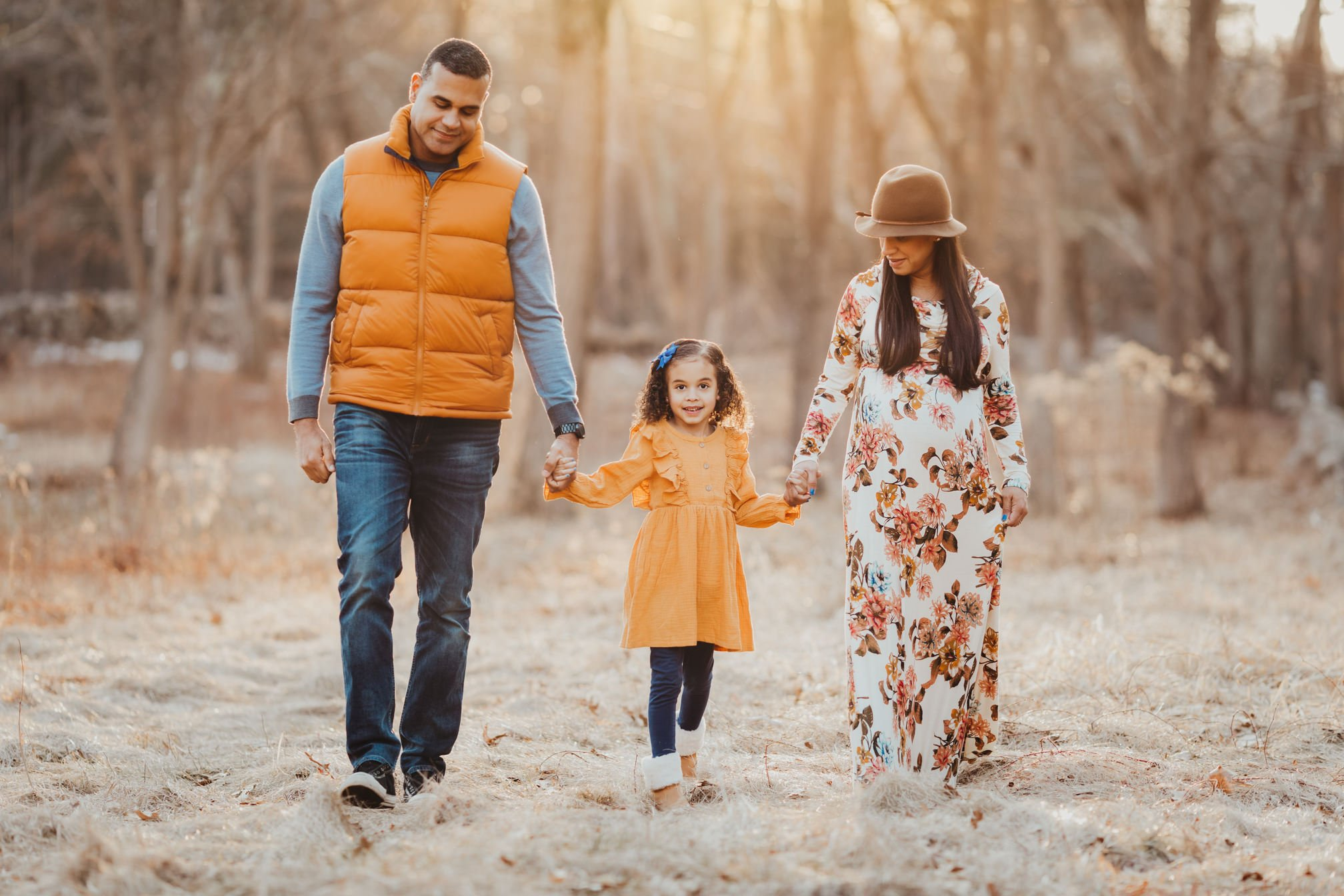 Pregnancy and Maternity Fine Art Boston Photographer-11