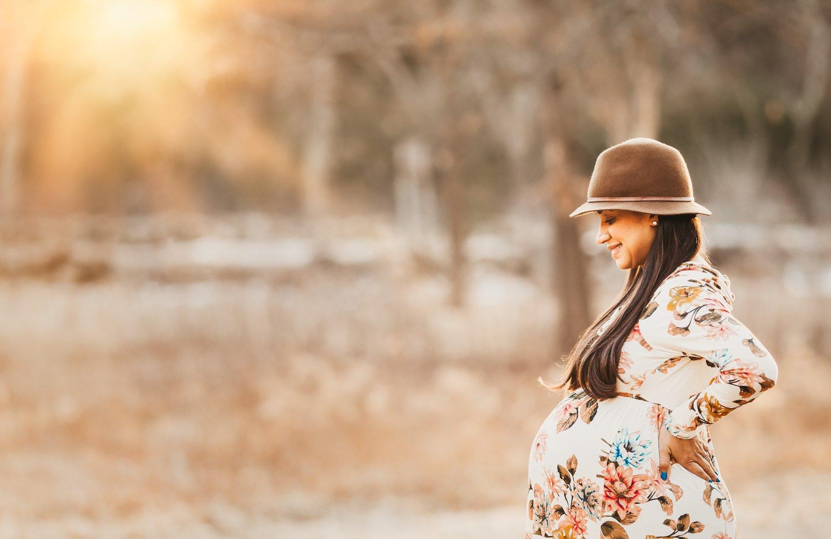 Pregnancy and Maternity Fine Art Boston Photographer-13